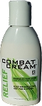 Combat Cream™ Pharmacist Strength Pain Lotion - 4 oz